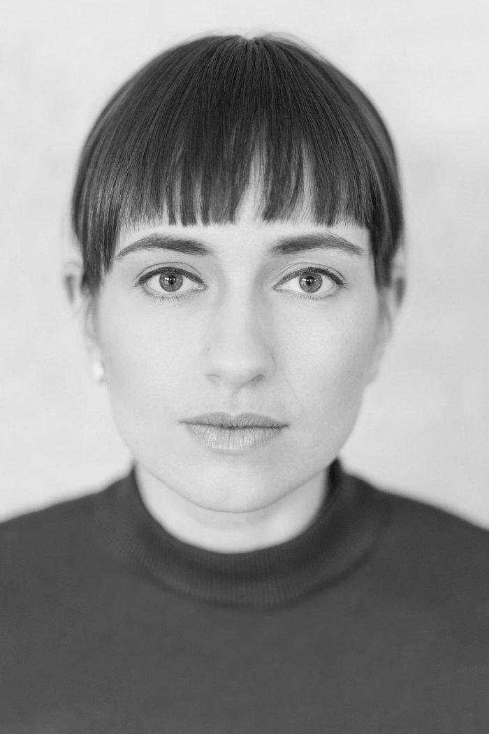 Jana-Tuchewicz-2017-print-0011
