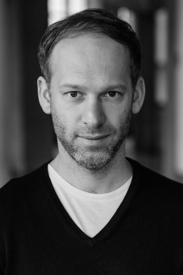 2019-01-02-David-Zieglmaier-633-2