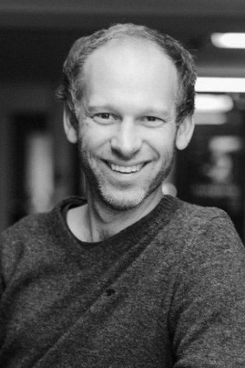 David Zieglmaier 2