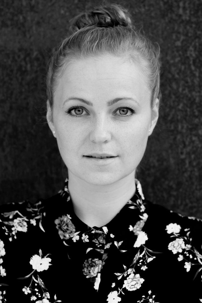 Xenia Schauspielshoot 7