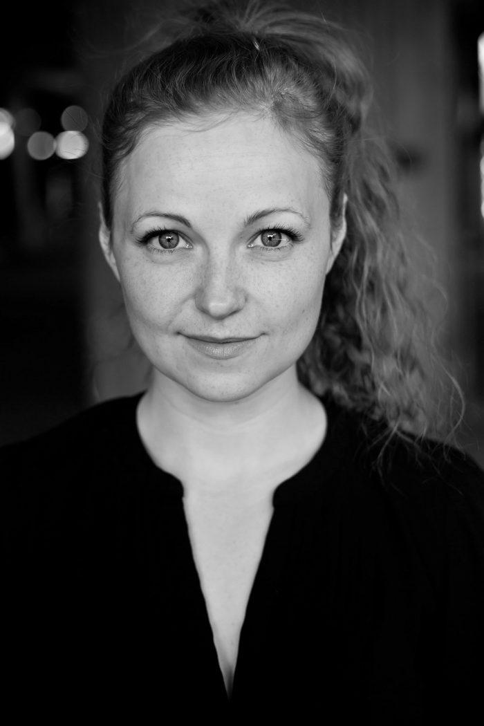 XeniaKitzmann-Profilbild