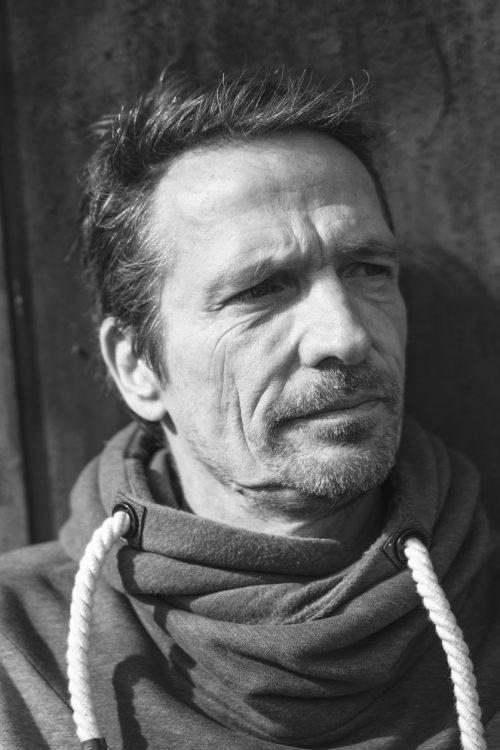 Christoph-Wielinger-Foto-Stephen-Petrat-3470-2_sw